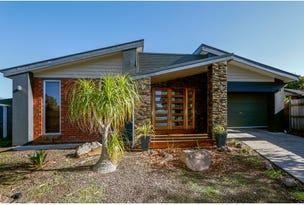 2 Birch Place, Sale, Vic 3850