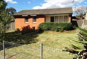 24 Kista Dan Avenue, Tregear, NSW 2770