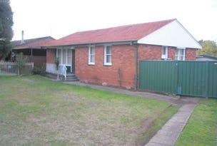 57 Mariana Cres, Lethbridge Park, NSW 2770