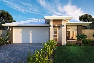 LOT 131 Nature's Edge Estate (Brand New Development), Bahrs Scrub, Qld 4207