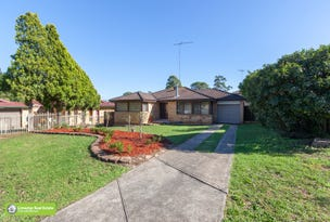 7 Tisher Place, Ambarvale, NSW 2560