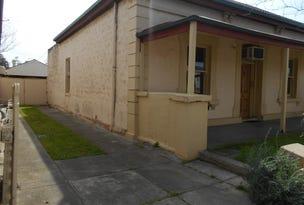 46 Carter Street, Thorngate, SA 5082