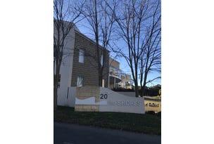 37/20 Beissel Street, Belconnen, ACT 2617