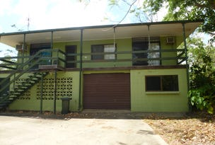 18a Adelaide St, Cooktown, Qld 4895