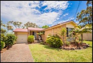 18 Lakeway Drive, Lake Munmorah, NSW 2259