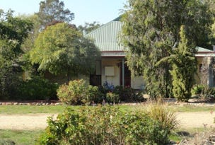 1009 Howlong-Balldale Road, Balldale, NSW 2646