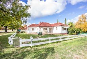 47 Willans Street, Narrandera, NSW 2700