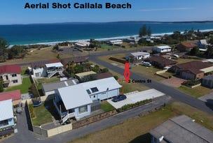 2 Centre Street, Callala Beach, NSW 2540