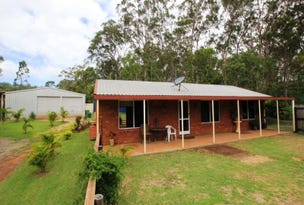 215 Hidden Valley Rd, Hidden Valley, Qld 4703