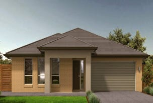 Lot 408 Hemmie Road, Edmondson Park, NSW 2174