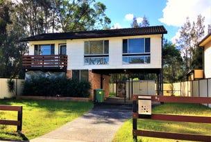 27 Allambee Crescent, Blue Haven, NSW 2262