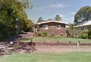 1/212 Ruthven Street, North Toowoomba, Qld 4350