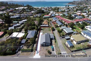 164A Roslyn Avenue, Blackmans Bay, Tas 7052