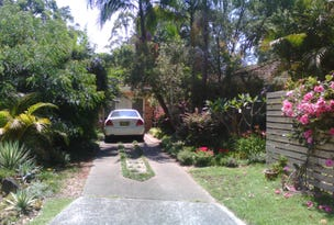 22 Woodport Close, Green Point, NSW 2251