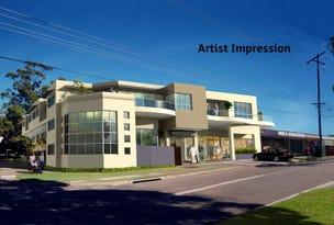 33 Truman Avenue, Cromer, NSW 2099