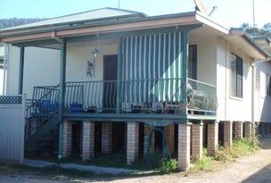 81 Bold Street, Laurieton, NSW 2443
