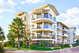 103/1 Dolphin Close, Chiswick, NSW 2046