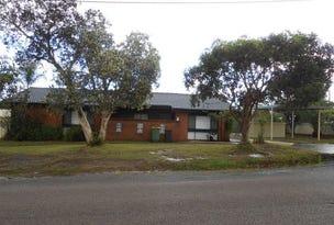 48 George Evans Road, Killarney Vale, NSW 2261