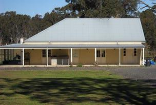 4 Treedale Drive, Oakville, NSW 2765
