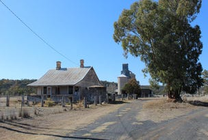 2 Railway Parade, Warialda Rail, NSW 2402