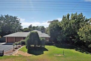50 Read Street, Howlong, NSW 2643