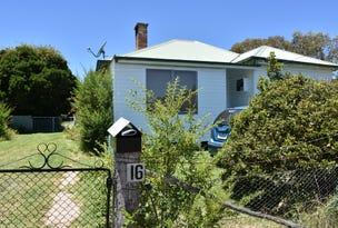 16 Moore Street, Emmaville, NSW 2371