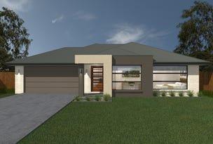 Lot 17 Garrington Park Estate, New Town, Tas 7008