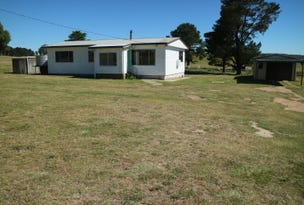 101 Nutrition Station Road, Glen Innes, NSW 2370