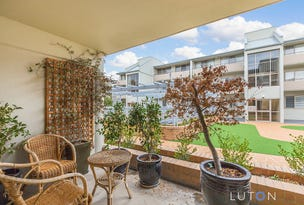 J1/2 Currie Crescent, Griffith, ACT 2603