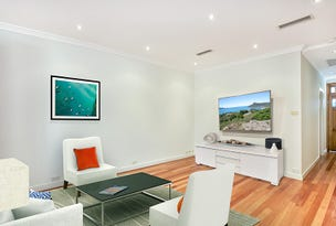 35 Egan Street, Newtown, NSW 2042