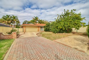 14 Rothesay Court, Cooloongup, WA 6168