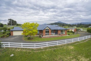 125 Ayres, Healesville, Vic 3777