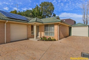 2/29 Hobart Street, Oxley Park, NSW 2760