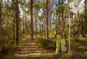 Lot 37 Larpent Ave, The Branch, NSW 2425