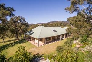 77 Mountview Close, Bega, NSW 2550