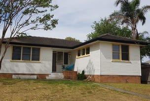 11 Strickland Crescent, Ashcroft, NSW 2168