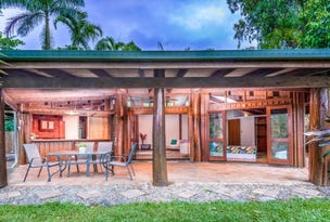 24 Pellowe Street, Clifton Beach, Qld 4879