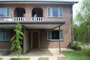 6/139 Mitchell Street, Darwin, NT 0800
