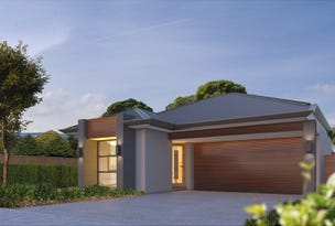 Lot 22 Irwin Street, Woodville West, SA 5011
