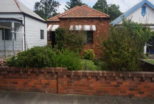 56-58 Fifth Ave, Campsie, NSW 2194