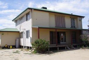 Lot 1 & 2, 28 Tenaces Road, Nathalia, Vic 3638