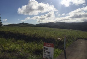 Lot 1 Garioch Heights Road, Julatten, Qld 4871