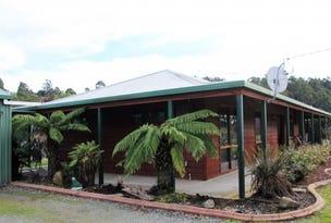 54 Winifred Avenue, Acacia Hills, Tas 7306