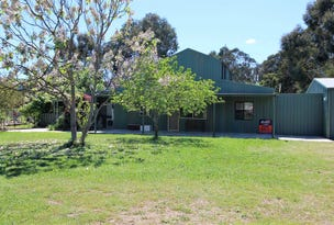 11 Marr Court, Eildon, Vic 3713