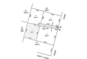 23A Zanker Avenue, Stirling North, SA 5710