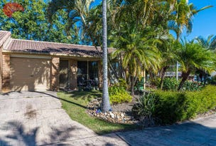 28 Eucalyptus Court, Oxenford, Qld 4210