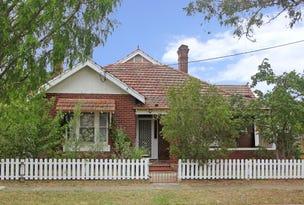 65 Citizen Street, Goulburn, NSW 2580
