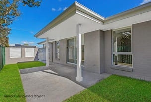 Unit 1/23a Aldenham Road, Warnervale, NSW 2259