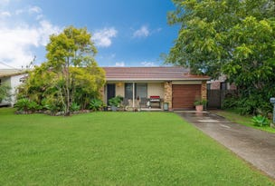 8 Sapphire Close, Townsend, NSW 2463