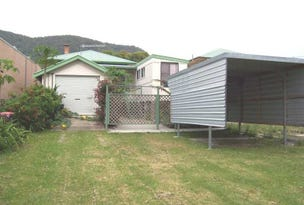 79 Bold Street, Laurieton, NSW 2443